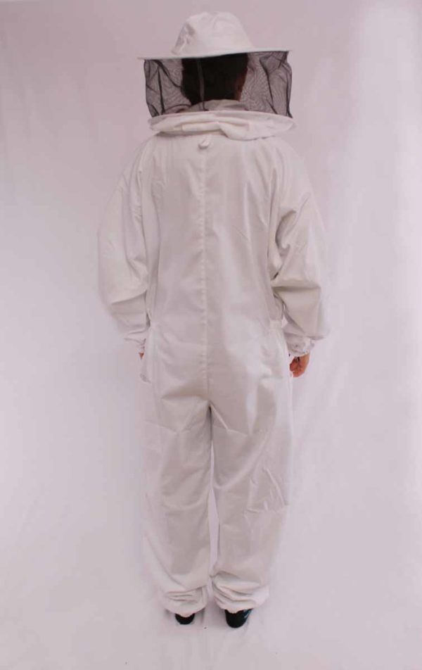 Coveralls Adult