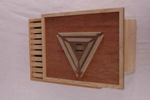Escape Board 10 frame